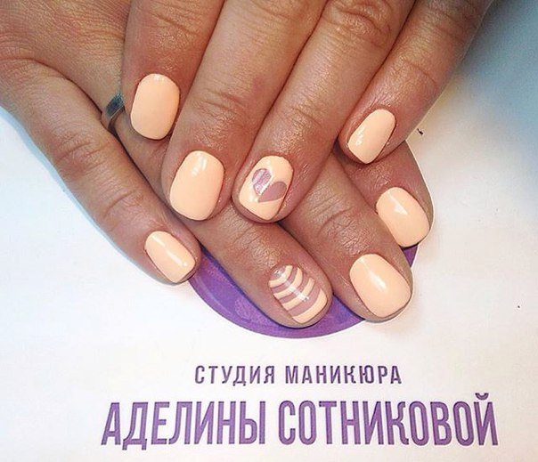 Татьяна Волосожар - Максим Траньков - 2 - Страница 48 HxsEiEh1U_w