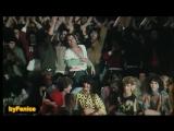 Adriano Celentano - Uh...Uh ( Bingo Bongo Discoteca Kiwi Cathedral)
