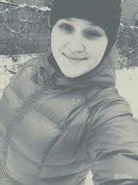Василина Матвеева