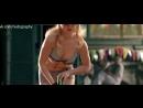 Изабелла Мико (Izabella Miko), Бриджет Мойнэхэн (Bridget Moynahan) - Бар «Гадкий койот» (Coyote Ugly, 2000, Дэвид МакНэлли)