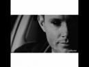Supernatural | Poltergeist