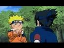 Наруто OVA 3 - Наконец-то схватка дзёнины против гэнинов, большой бойцовский турнир! [NIKITOS]_cut