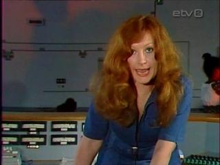 Театр Аллы Пугачёвой. Муз. фильм, снятый Эстонским ТВ летом 1978 г. на знаменитом Певческом поле в Таллине.