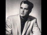 Charlie Rich - You Made A Hit
