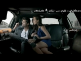 Morteza Pashaei - Aah Ey Khoda New 2015 Kurdish Sub