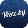 Дипломная, курсовая работа консультации WUZ.BY