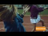 Yall feat. Gabriela Richardson Hundred Miles (Europa Plus TV)
