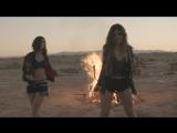 Krewella - Alive (Pegboard Nerds Remix)