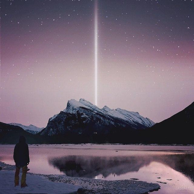 Звёздное небо и космос в картинках - Страница 4 O4LwEPjo2AQ