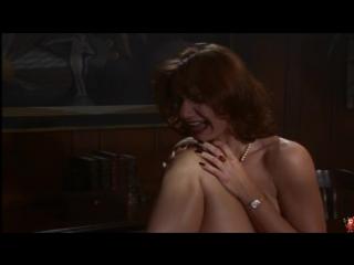 Опасное секс свидание (2001) @@@ смотреть онлайн.