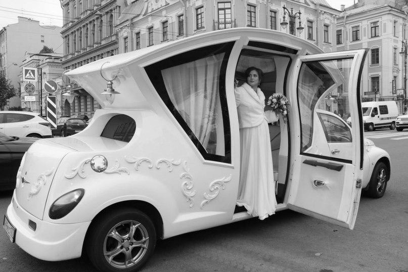 Анатолий Антей | Санкт-Петербург