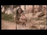 Легендарные клипы.Прощальная песня Че Гевары