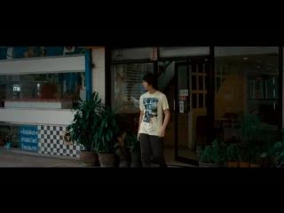 Тинейджер на миллиард (Cекрет Топа), (Миллиардер) _ Top Secret_ Wai Roon Pun Lan (The Billionaire) (2011) DVDRip [720p]