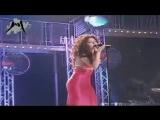 Myriam Fares -Enta el Hayat