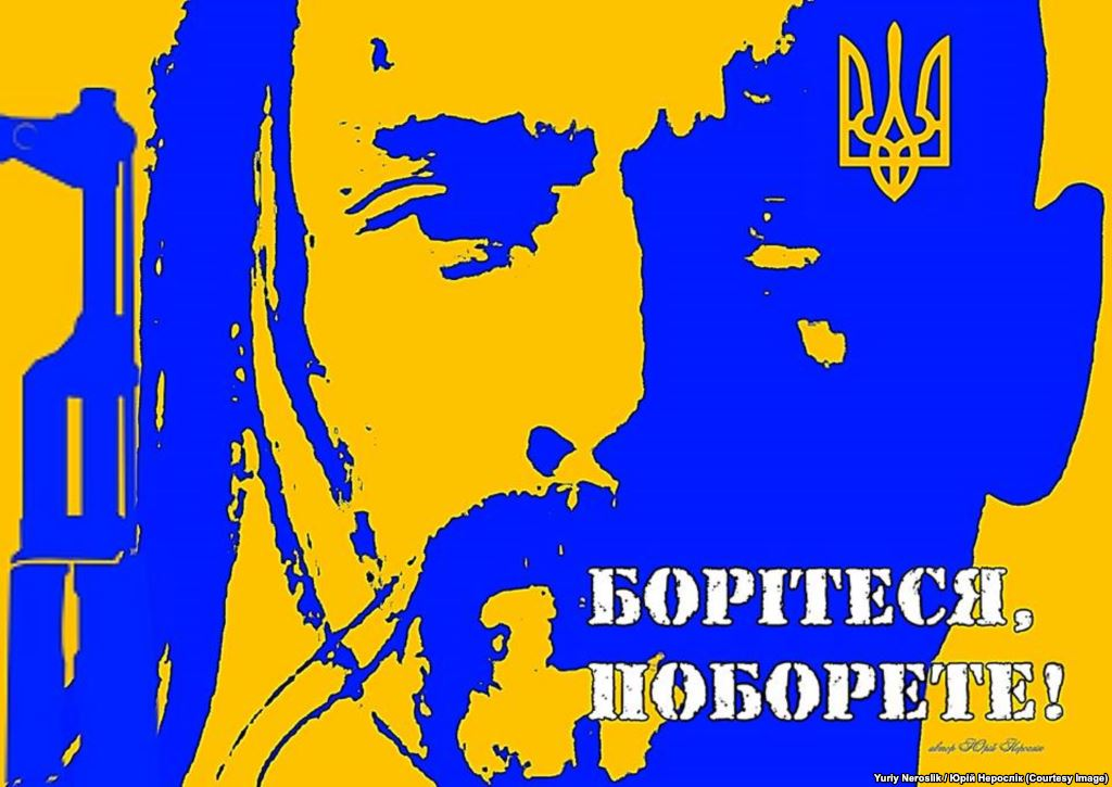 На Мариупольском направлении боевики применили 122 мм артиллерию и минометы, в Богдановке произошло боестолкновение с ДРГ противника, - пресс-центр штаба АТО - Цензор.НЕТ 8240