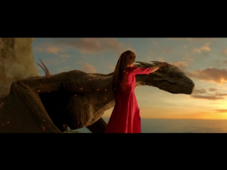 Видео на песню Ани Лорак- Корабли по фильму