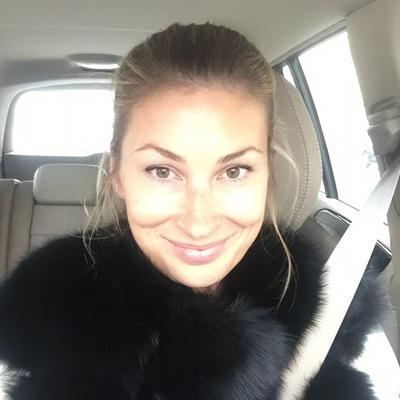 Дарья Белькевич