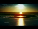 Sahara_Essence_Instrumental_Arabic_Music