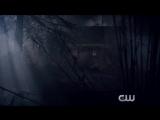 Сверхъестественное / Supernatural.11 сезон.15 серия.Промо (2016) [HD]