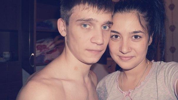 Фото №375823159 со страницы Виктора Людкова