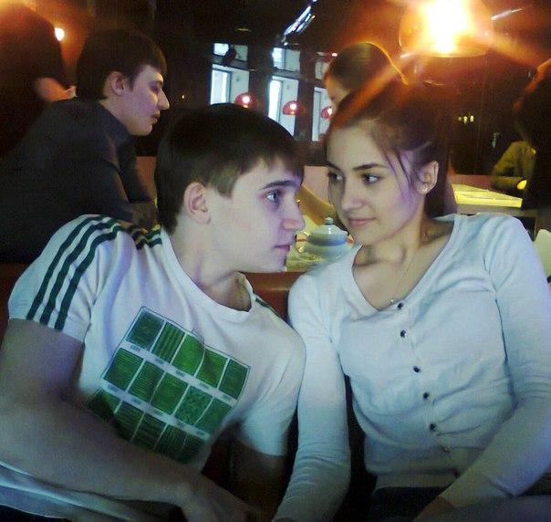 Фото №375823181 со страницы Виктора Людкова