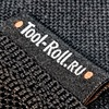 Tool-Roll.ru Производство сумок