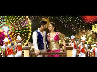 New Punjabi Movie Songs 2015 | Book Book | Jassi Gill | Gauahar Khan