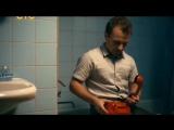 Восьмидесятые 5 сезон 8 серия / 2.12.2015 / СТС HD