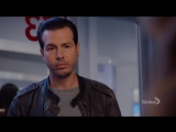 Полиция Чикаго / Chicago P.D 3 сезон 11 серия 720p - ColdFilm