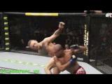 Расширенное превью к турниру UFC 194_ Альдо против Макгрегора на РУССКОМ_