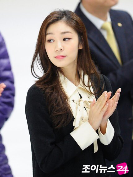 Корея Южная и Северная - Страница 5 PZuwsFP1SYU