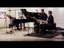 Don Grolnick Nothing Personal - Ensenada Jazz