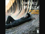 Charles Bradley &amp The Menahan Street Band - The World (Is Going Up In Flames)