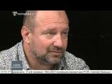 Мельничук: Я хочу, щоб слідство пройшло швидко і відкрито
