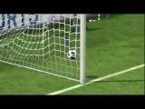 приколы баги в FIFA 11