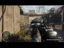 Homefront: The Revolution (Beta) Геймплей миссии A Las Barricadas