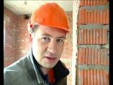 ГОЛЫЕ СТЕНЫ  с Бачинским и Стиллавиным 8 серия (2) ТНТ http://tnt-online.ru