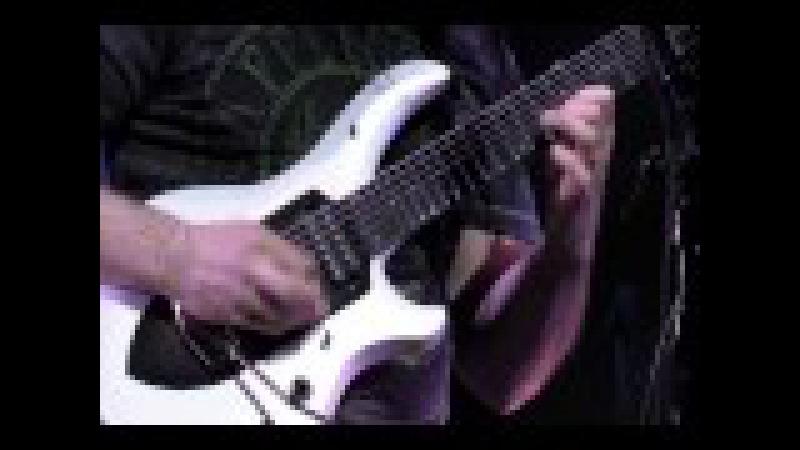 Dream Theater - Illumination Theory ( Live From The Boston Opera House ) - with lyrics