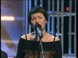 Песня сердца (один из русских вариантов Besame mucho)