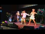 Балаган Лимитед - Хава-Нагила