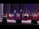 Павел Пикалов - сольный концерт