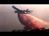 Крушение самолета в Египте. Пассажирский самолет Аэробус А321 разбился в воздухе