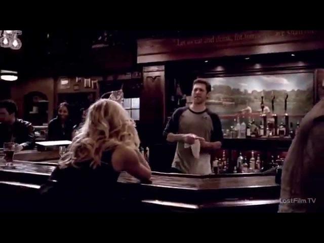 Caroline Forbes (Кэролайн Форбс) The Vampire Diaries (6 season)