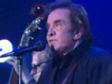 Johnny Cash - I Walk The Line (From