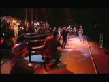 Ibrahim Ferrer - Candela (Festival de Montreux)