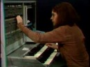Laurie Spiegel Playing 1977 Bell Labs Hal Alles Synth
