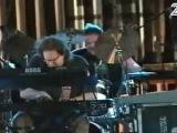 Scott Henderson &amp Tribal Tech (Israel live '95)