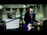 CNBLUE - Hey You MV