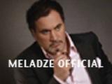 Валерий Меладзе - Самба белого мотылька
