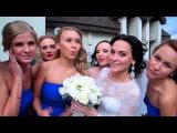 Самый короткий свадебный фильм